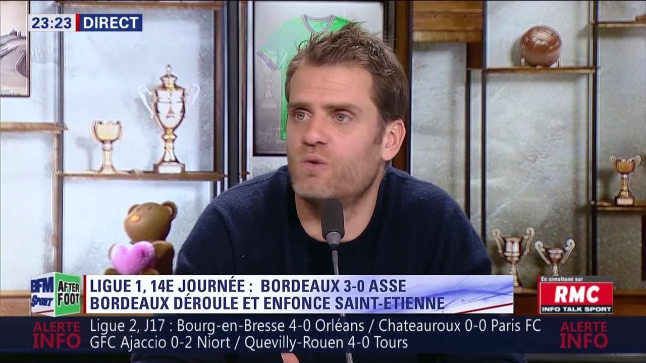 mature bordeaux châteauroux